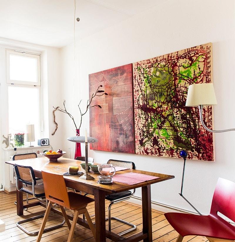 Immobilienmakler aus Bielefeld