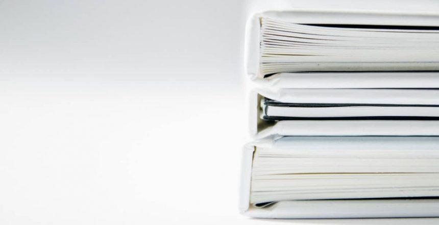 white-books-unsplash