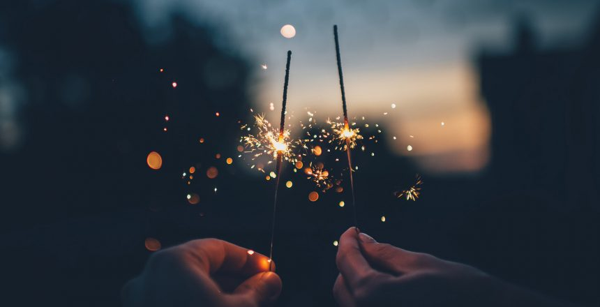 Neujahr für Mieter und Vermieter